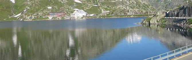 Grimselpass_670