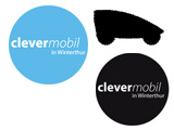 clevermobil in Winterthur